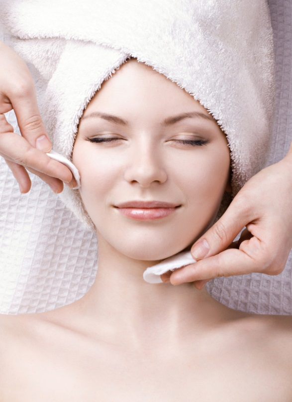 gezichtsbehandelingen-in-het-gooi