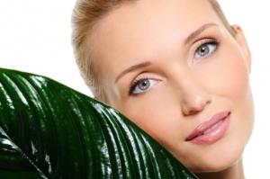 huidverzorging-element-of-beauty