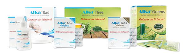 alka-alle-producten-NL